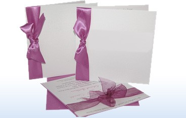 Invitation card printing custom invitation cards printing india invitation cards stopboris Choice Image